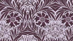 Quirinale-pattern